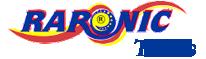 Raronic Tours Brasov